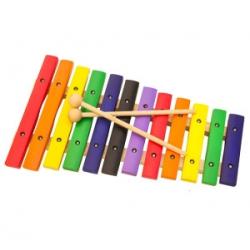 Jinbao JB2015-12 Xylophone (Ksilofon)
