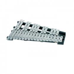 JINBAO JB4030 Glockenspiel