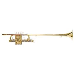 Jinbao JBHT-1300L Herald Trompet (Lacquer)