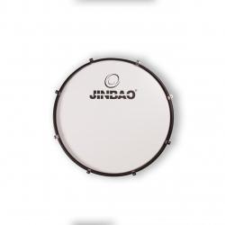 Jinbao JBMB-1071 25 x 10 Bando Davulu