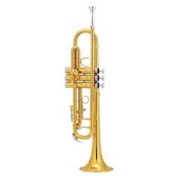JINBAO JBTR400L Sib Trompet