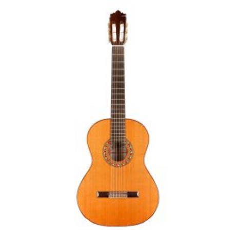 Jose Ramirez 1NE Klasik Gitar<br>Fotoğraf: 1/1