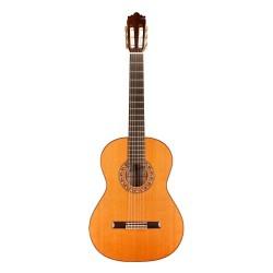 Jose Ramirez 1NE Klasik Gitar