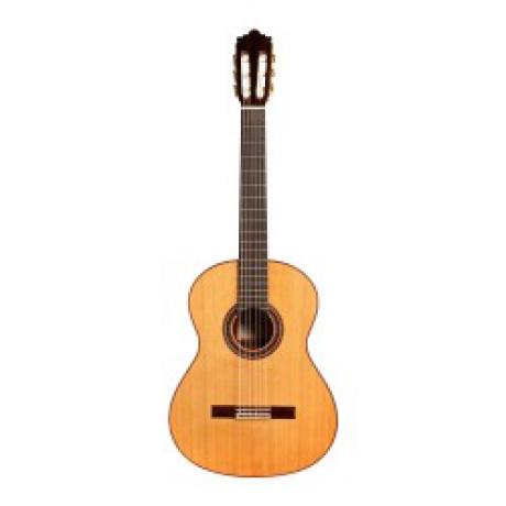 Jose Ramirez 2NE Klasik Gitar<br>Fotoğraf: 1/1