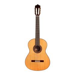 Jose Ramirez 2NE Klasik Gitar