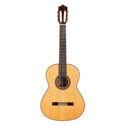 Jose Ramirez 4NE Klasik Gitar