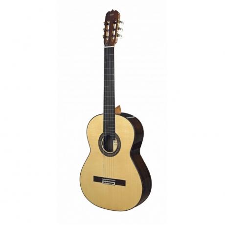 Jose Ramirez Antigua Klasik Gitar<br>Fotoğraf: 1/2
