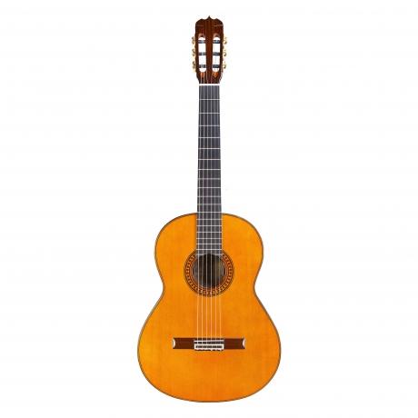 Jose Ramirez C650 1A Traditional Klasik Gitar<br>Fotoğraf: 1/1
