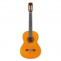 Jose Ramirez C650 1A Traditional Klasik Gitar