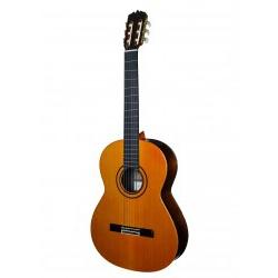 Jose Ramirez Conservatorio Klasik Gitar w/Case