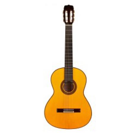 Jose Ramirez FL2 Klasik Gitar<br>Fotoğraf: 1/1