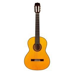 Jose Ramirez FL2 Klasik Gitar