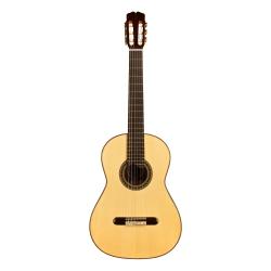 Jose Ramirez GH George Harrison Signature Klasik Gitar