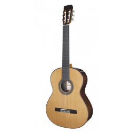 Jose Ramirez Model RB Klask Gitar<br>Fotoğraf: 1/1