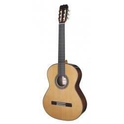 Jose Ramirez Model RB Klask Gitar
