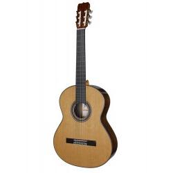 Jose Ramirez RA Klasik Gitar w/Case
