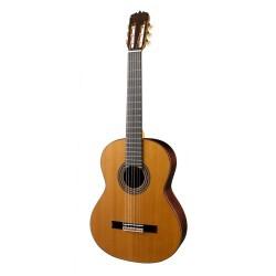 Jose Ramirez SPR Cedar Klasik Gitar