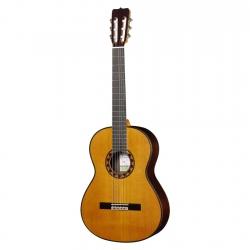 Jose Ramirez Tiempo Cedar Klasik Gitar