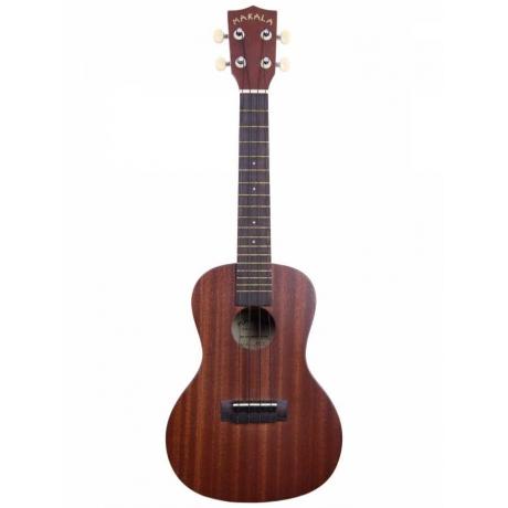kala makala concert ukulele doremusic. Black Bedroom Furniture Sets. Home Design Ideas