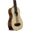 Kala U-Bass Ladin Akustik Mini Bass Gitar<br>Fotoğraf: 4/5