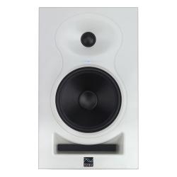 Kali Audio LP-6 6,5 Inc Aktif Stüdyo Monitörü (Beyaz)
