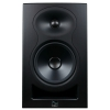 Kali Audio LP-6 6,5 Inc Aktif Stüdyo Monitörü (Siyah)<br>Fotoğraf: 1/3