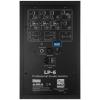 Kali Audio LP-6 6,5 Inc Aktif Stüdyo Monitörü (Siyah)<br>Fotoğraf: 3/3