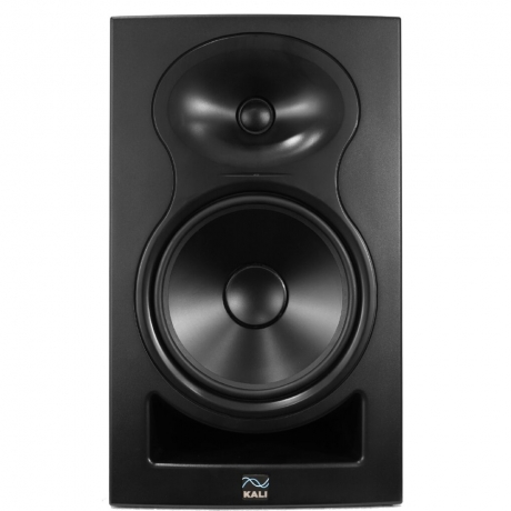 Kali Audio LP-8 8 Inc Aktif Stüdyo Monitörü<br>Fotoğraf: 1/2