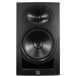Kali Audio LP-8 8 Inc Aktif Stüdyo Monitörü