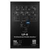 Kali Audio LP-8 8 Inc Aktif Stüdyo Monitörü<br>Fotoğraf: 2/2