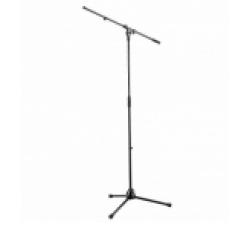 König & Meyer 21020-300-55 Mikrofon Standı
