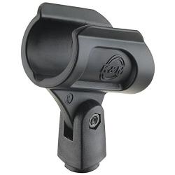 Konig & Meyer 85070-000-55 XL Mikrofon Klipsi