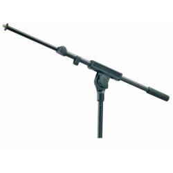 König & Meyer Boom Arm Mikrofon Standı