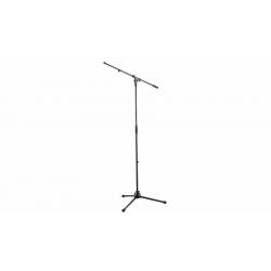 König & Meyer Mikrofon Standı