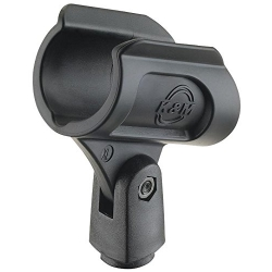 Konig & Meyer XL Mikrofon Klipsi