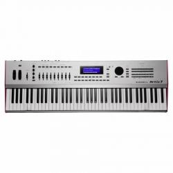 Kurzweil Artis 7 Synthesizer