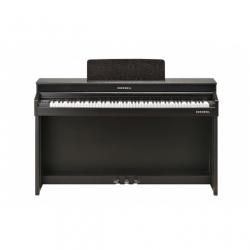 Kurzweil CUP310SR Dijital Piyano (Satin Rosewood)