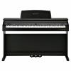 Kurzweil KA130SR Dijital Piyano (Kahverengi)<br>Fotoğraf: 1/5