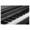 Kurzweil KA130SR Dijital Piyano (Kahverengi)<br>Fotoğraf: 5/5