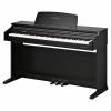 Kurzweil KA130SR Dijital Piyano (Kahverengi)<br>Fotoğraf: 2/5