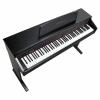 Kurzweil KA130SR Dijital Piyano (Kahverengi)<br>Fotoğraf: 3/5