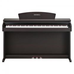 Kurzweil M110SM Dijital Piyano (Ceviz)