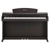 Kurzweil M110SM Dijital Piyano (Ceviz)<br>Fotoğraf: 1/2