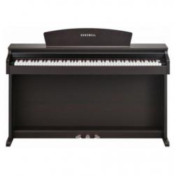 Kurzweil MP120SR Dijital Piyano (Kahverengi)