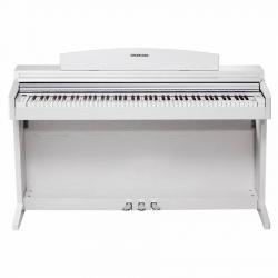 Kurzweil MP120WH Dijital Piyano (Beyaz)