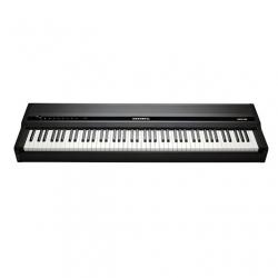 Kurzweil MPS110 Stage Dijital Piyano