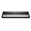 Kurzweil MPS120 Stage Dijital Piyano