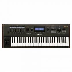 Kurzweil PC3K6 Synthesizer