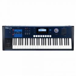 Kurzweil PC3LE6 Synthesizer