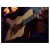La Patrie Arena CW QIT Elektro Klasik Gitar<br>Fotoğraf: 2/3